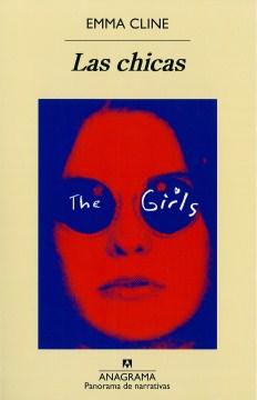 Las chicas - Emma Cline