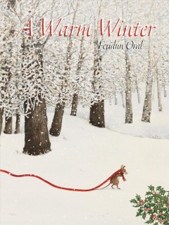 A warm winter - Feridun Oral