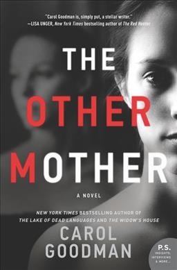 Cover: 'The Other Mother'