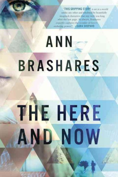Cover: 'The Here and Now'