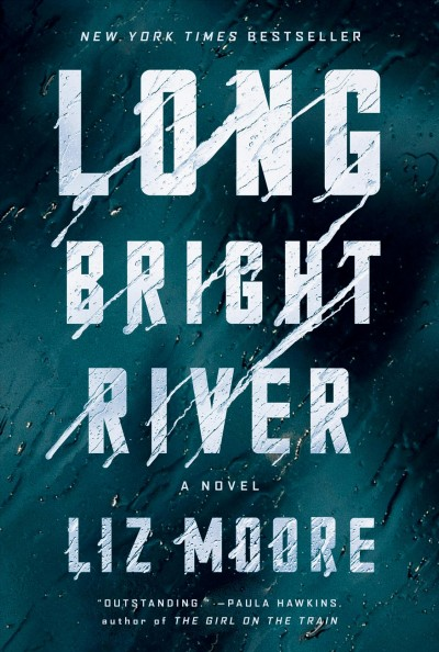 Cover: 'Long Bright River'