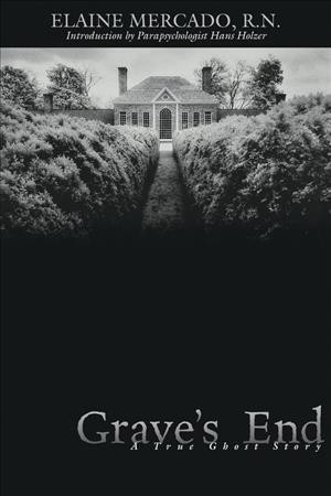 Cover: 'Grave's End'