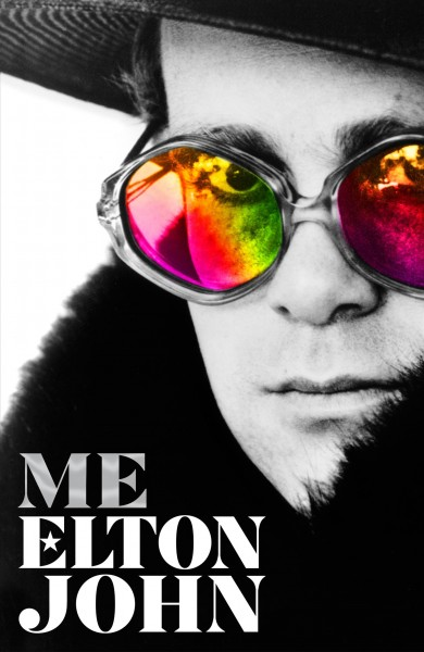 Cover: 'Me'