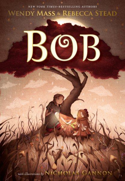 Cover: 'Bob'