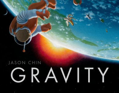 Cover: 'Gravity'