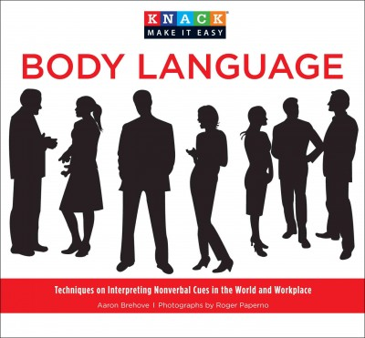 Cover: 'Body Language'