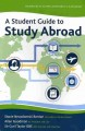 Cover of the book A Student Guide to Study Abroad