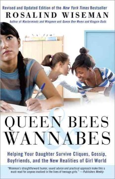 Product Queen Bees & Wannabes