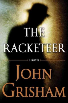 Product The Racketeer