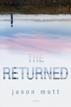 Product The Returned