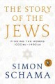 Product The Story of the Jews