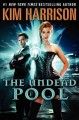 Product The Undead Pool