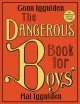Product The Dangerous Book for Boys