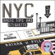 Product NYC Basic Tips and Etiquette