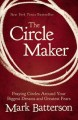 Product The Circle Maker