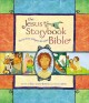 Product The Jesus Storybook Bible