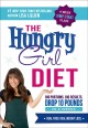 Product The Hungry Girl Diet