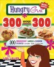 Product The Hungry Girl
