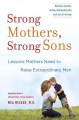 Product Strong Mothers, Strong Sons