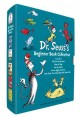 Product Dr. Seuss's Beginner Book Collection