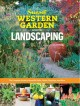 Product Sunset Western Garden Book of Landscaping