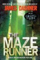 Product The Maze Runner