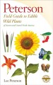 Product A Field Guide to Edible Wild Plants