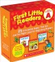 Product First Little Readers Guided Reading Level A