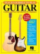 Product Teach Yourself to Play Guitar