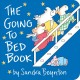 Product The Going to Bed Book