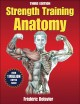 Product Strength Training Anatomy