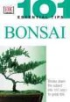Product Bonsai