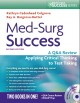 Product Med-surg Success