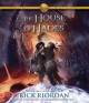 Product The House of Hades