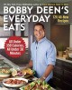 Product Bobby Deen's Everyday Eats