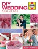 Product DIY Wedding Manual