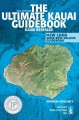 Product The Ultimate Kauai Guidebook