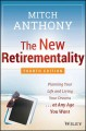 Product The New Retirementality