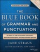Product The Blue Book of Grammar and Punctuation