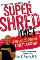 Product Super Shred