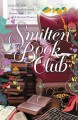 Product Smitten Book Club