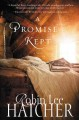 Product A Promise Kept