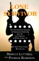 Product Lone Survivor