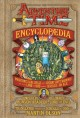 Product The Adventure Time Encyclopaedia