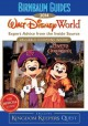 Product Birnbaum Guides 2014 Walt Disney World