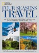 Product Four Seasons of Travel