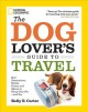 Product The Dog Lover's Guide to Travel