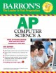 Product Barron's Ap Computer Science A