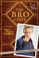Product The Bro Code