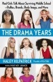 Product The Drama Years